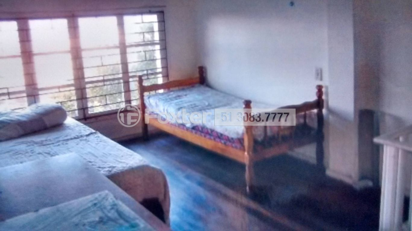 Foxter Imobiliária - Casa 4 Dorm, Mar Grosso - Foto 9