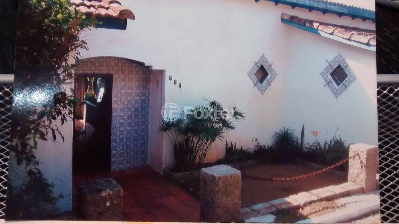 Foxter Imobiliária - Casa 4 Dorm, Mar Grosso - Foto 4