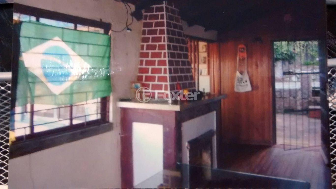 Foxter Imobiliária - Casa 4 Dorm, Mar Grosso - Foto 6