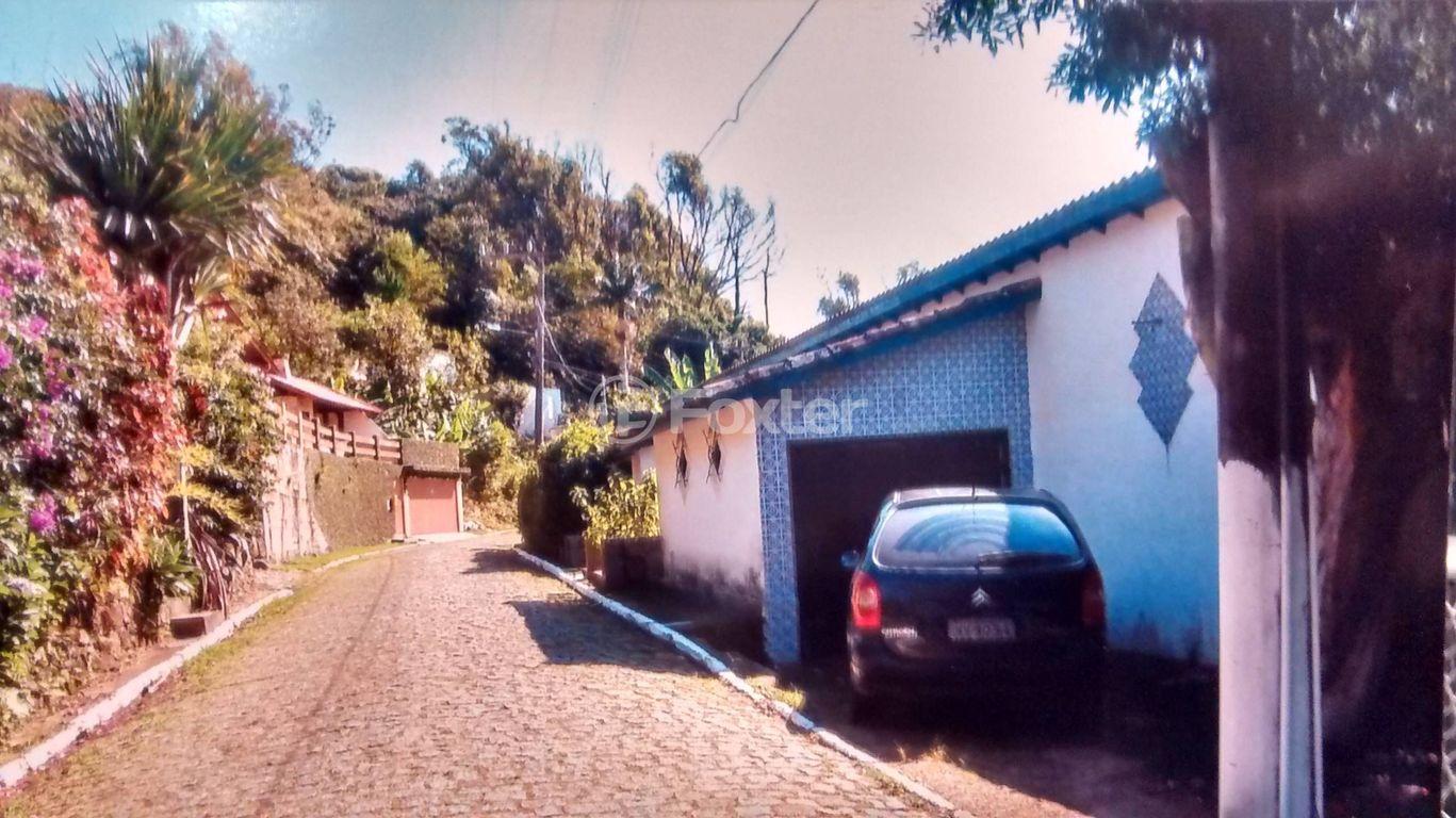 Foxter Imobiliária - Casa 4 Dorm, Mar Grosso - Foto 5