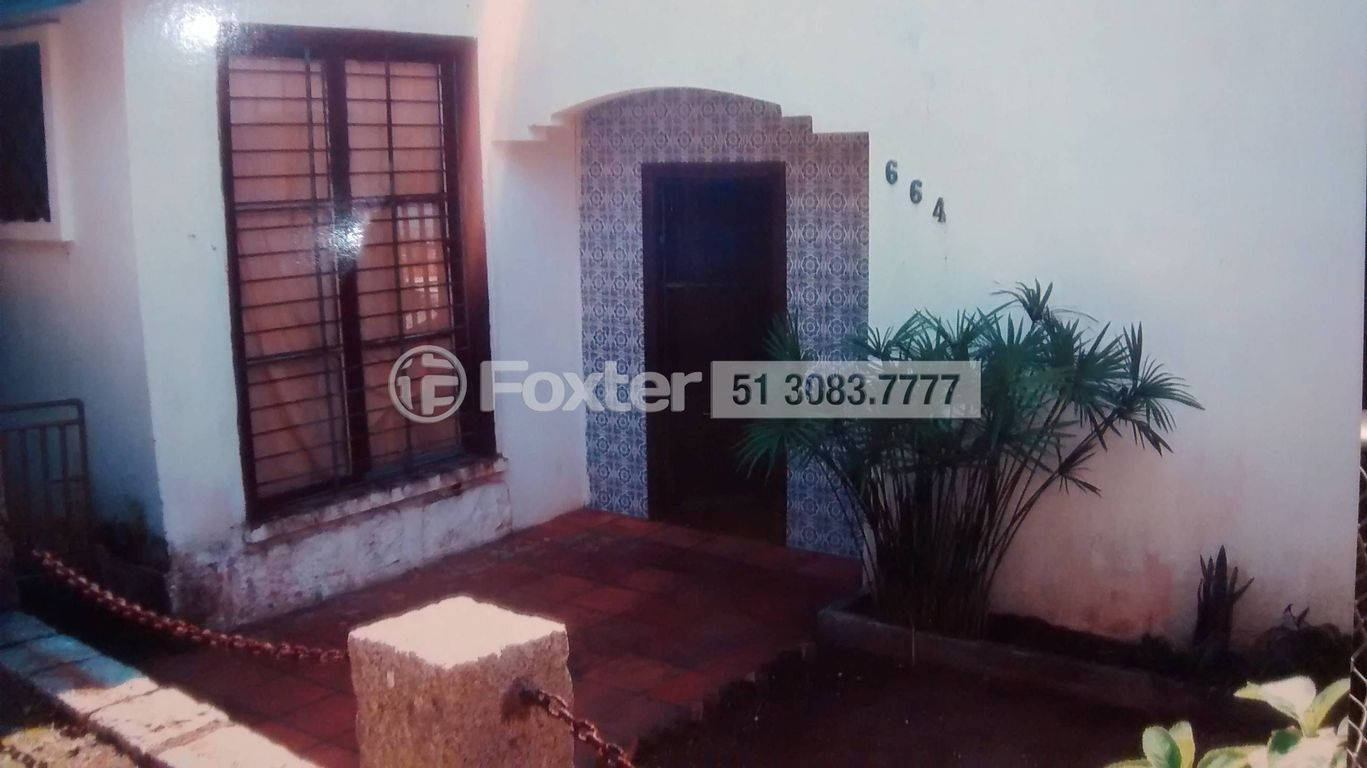 Foxter Imobiliária - Casa 4 Dorm, Mar Grosso - Foto 3