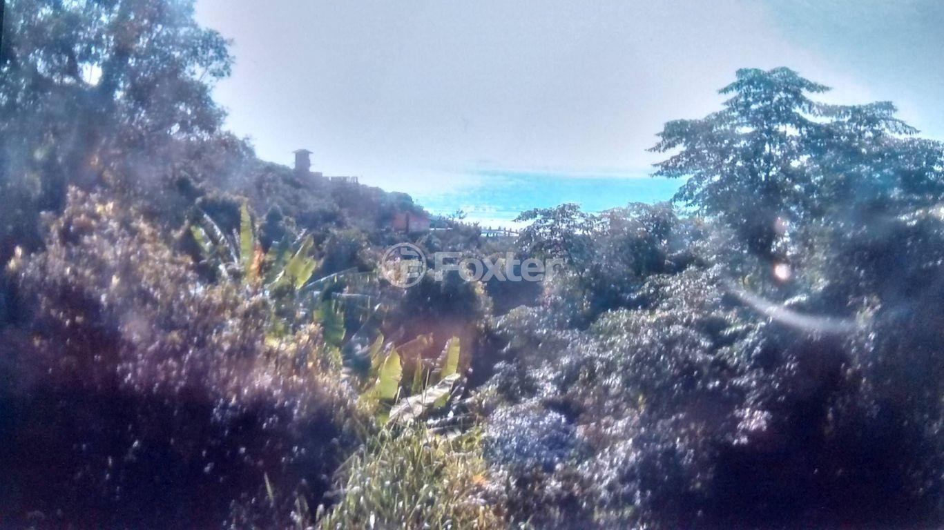 Foxter Imobiliária - Casa 4 Dorm, Mar Grosso - Foto 13
