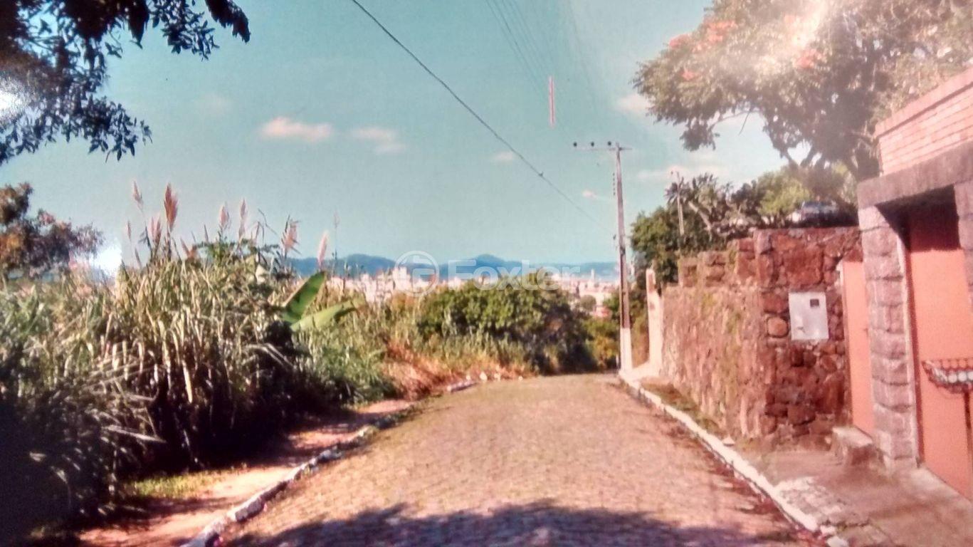 Foxter Imobiliária - Casa 4 Dorm, Mar Grosso - Foto 12