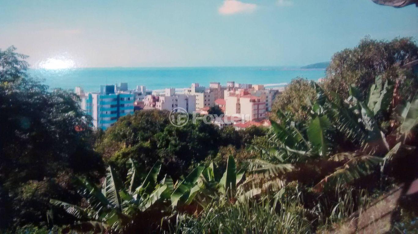 Foxter Imobiliária - Casa 4 Dorm, Mar Grosso - Foto 11