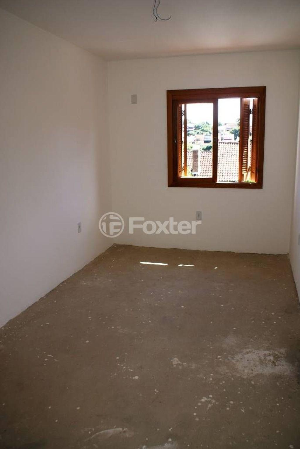 Casa 3 Dorm, Guarujá, Porto Alegre (122640) - Foto 16