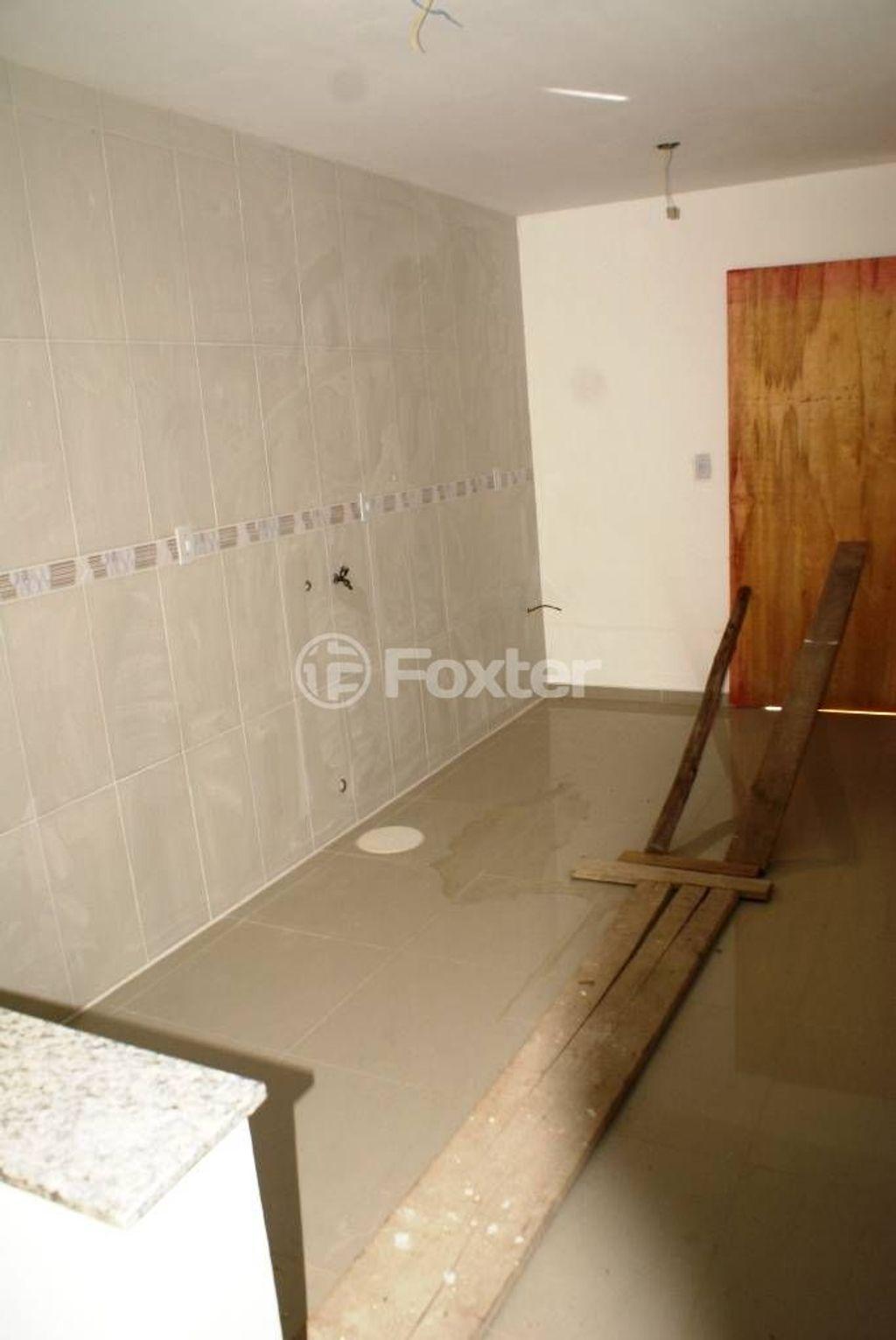 Casa 3 Dorm, Guarujá, Porto Alegre (122643) - Foto 5
