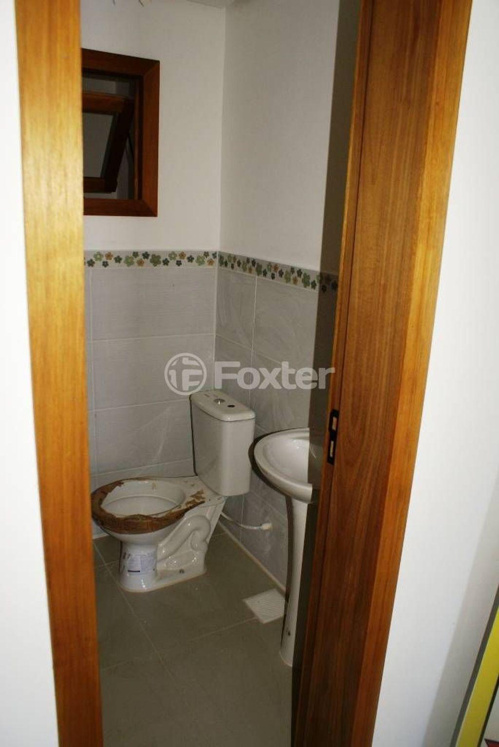 Casa 3 Dorm, Guarujá, Porto Alegre (122643) - Foto 9