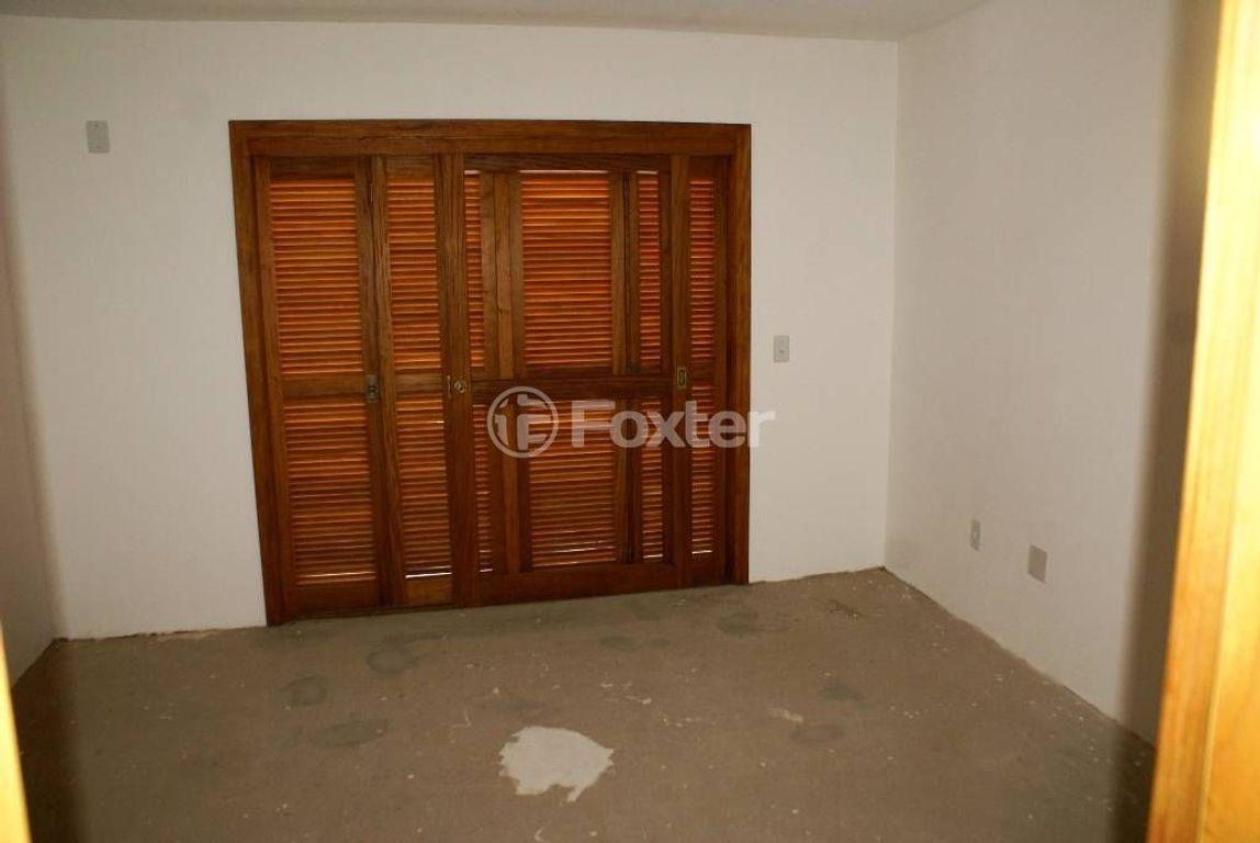 Casa 3 Dorm, Guarujá, Porto Alegre (122643) - Foto 6