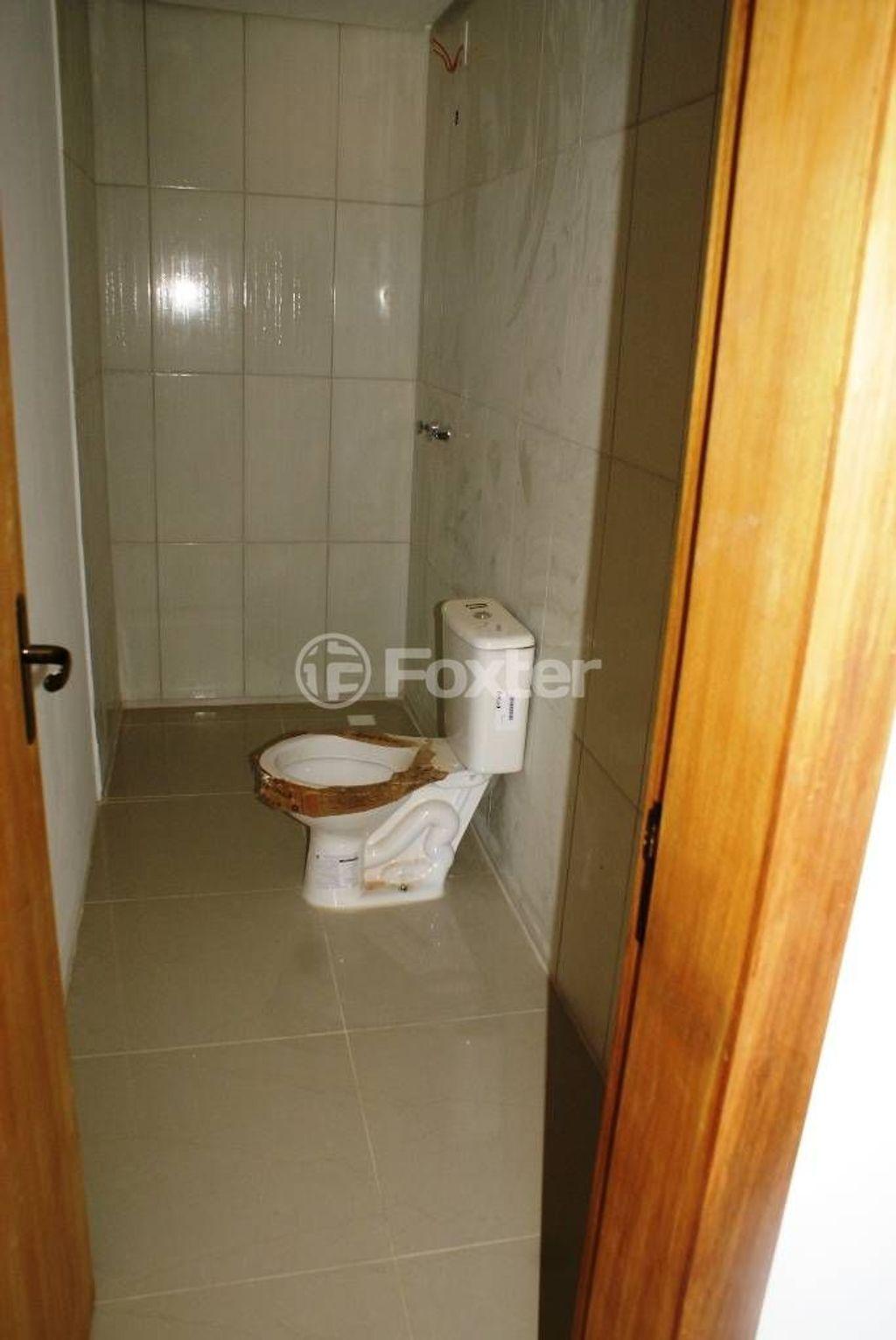 Casa 3 Dorm, Guarujá, Porto Alegre (122643) - Foto 12