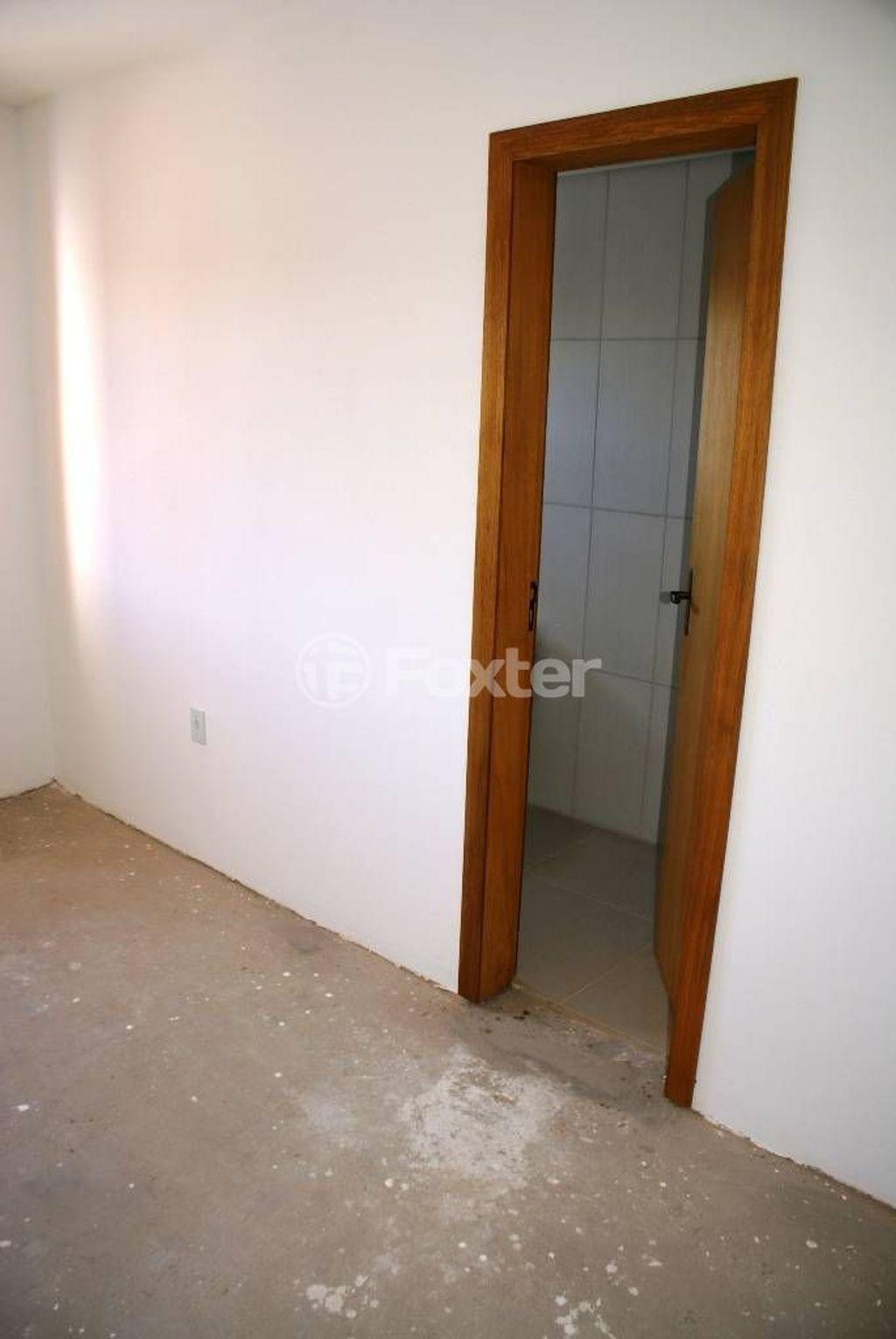 Casa 3 Dorm, Guarujá, Porto Alegre (122643) - Foto 18