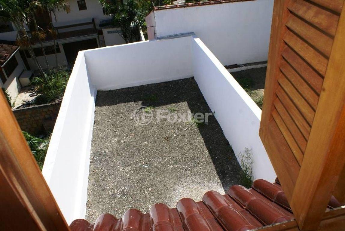 Casa 3 Dorm, Guarujá, Porto Alegre (122643) - Foto 19