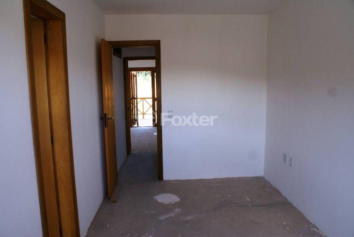 Casa 3 Dorm, Guarujá, Porto Alegre (122643) - Foto 27