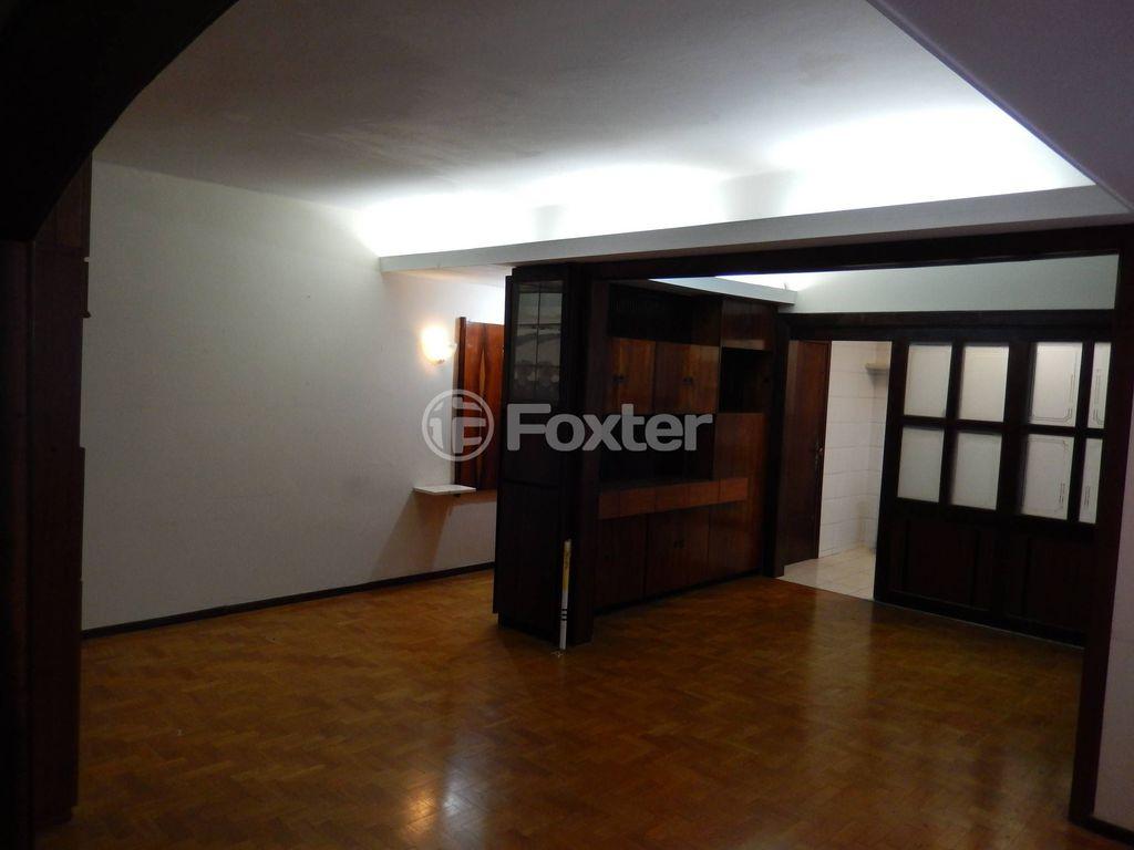 Apto 2 Dorm, Bom Fim, Porto Alegre (122698) - Foto 24