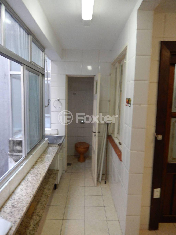 Apto 2 Dorm, Bom Fim, Porto Alegre (122698) - Foto 27