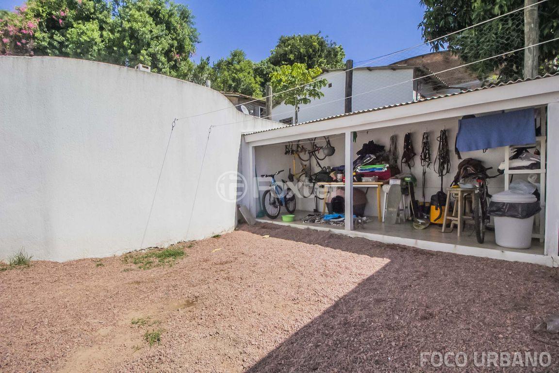 Casa 4 Dorm, Tristeza, Porto Alegre (122710) - Foto 5