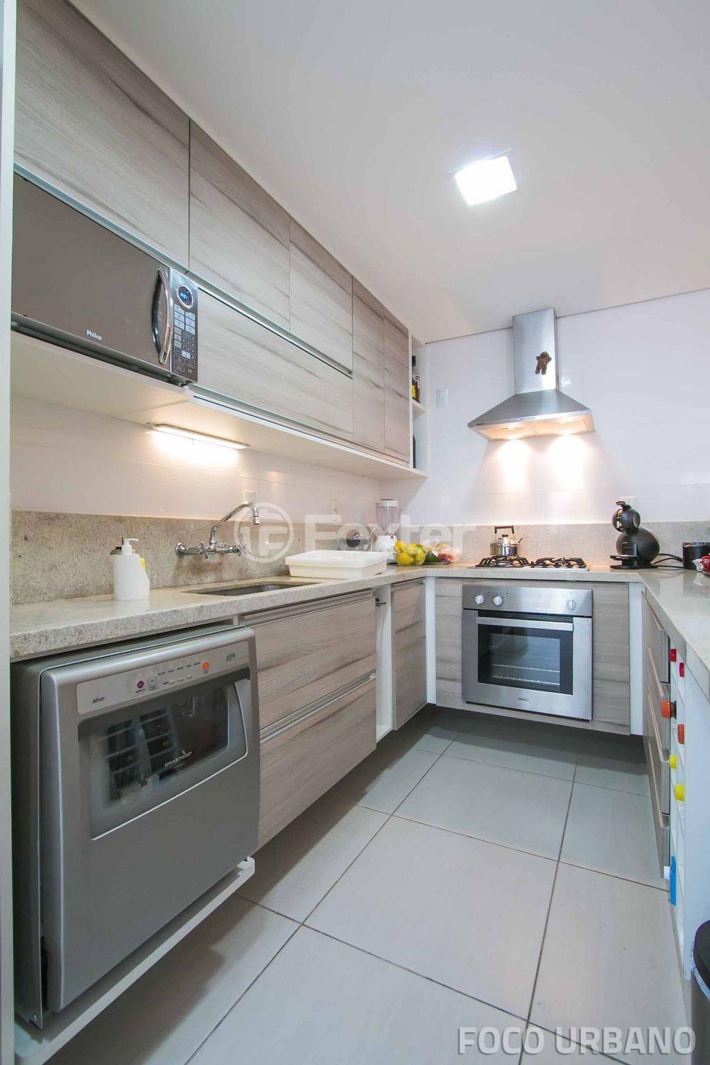 Casa 4 Dorm, Tristeza, Porto Alegre (122710) - Foto 15