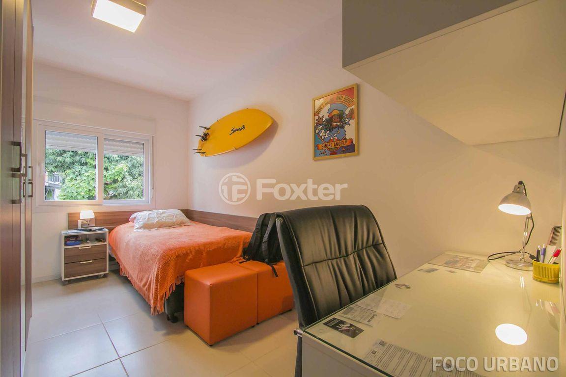 Casa 4 Dorm, Tristeza, Porto Alegre (122710) - Foto 21