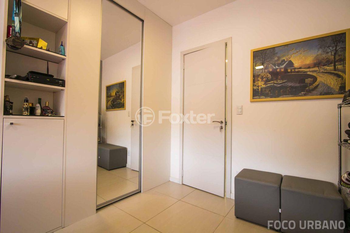 Casa 4 Dorm, Tristeza, Porto Alegre (122710) - Foto 26