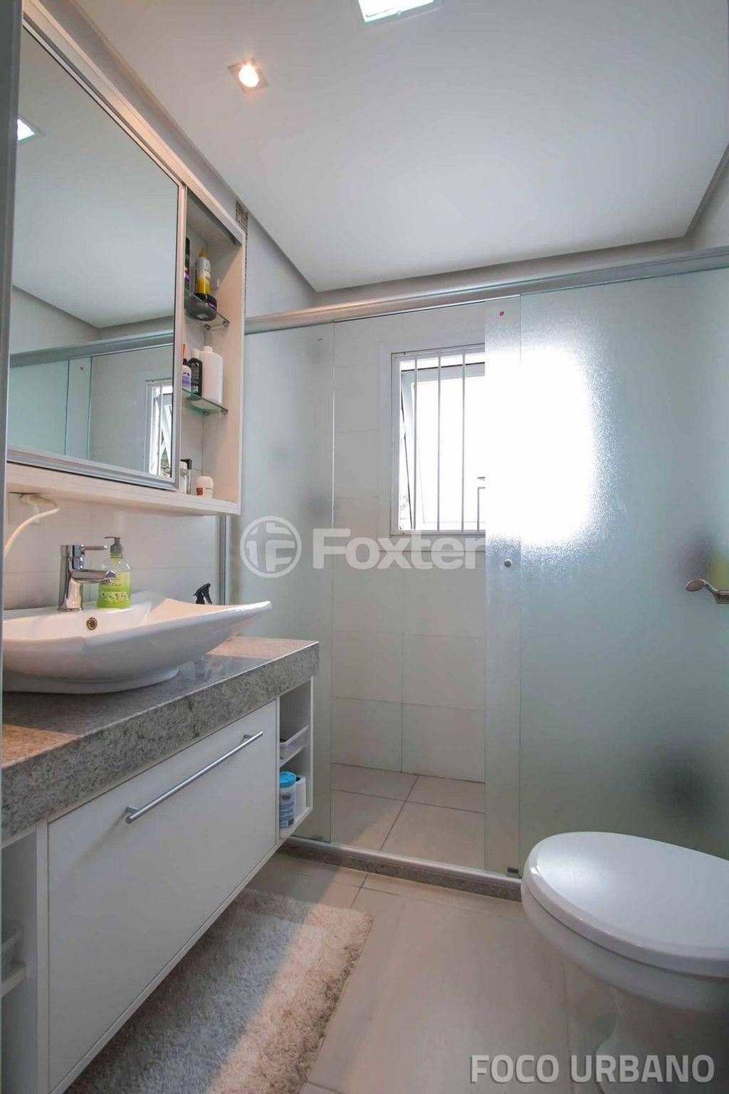 Casa 4 Dorm, Tristeza, Porto Alegre (122710) - Foto 29
