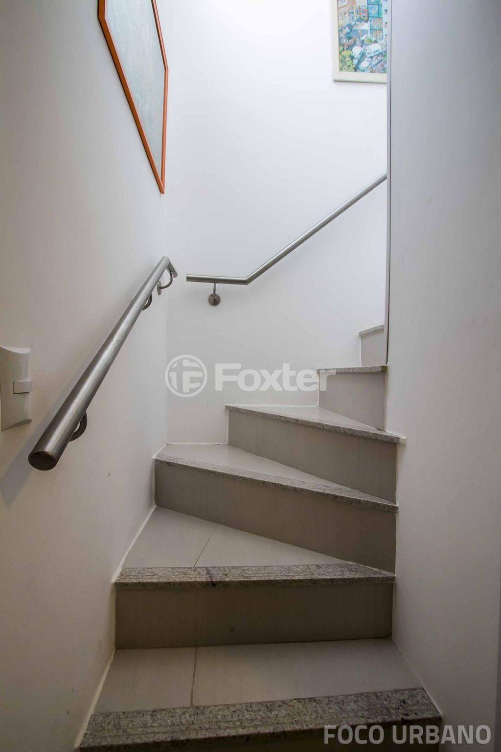 Casa 4 Dorm, Tristeza, Porto Alegre (122710) - Foto 30