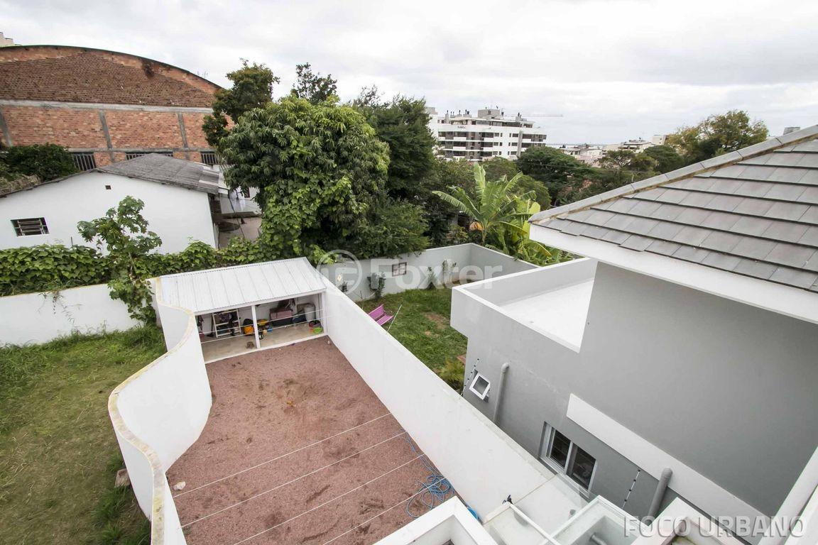 Casa 4 Dorm, Tristeza, Porto Alegre (122710) - Foto 35