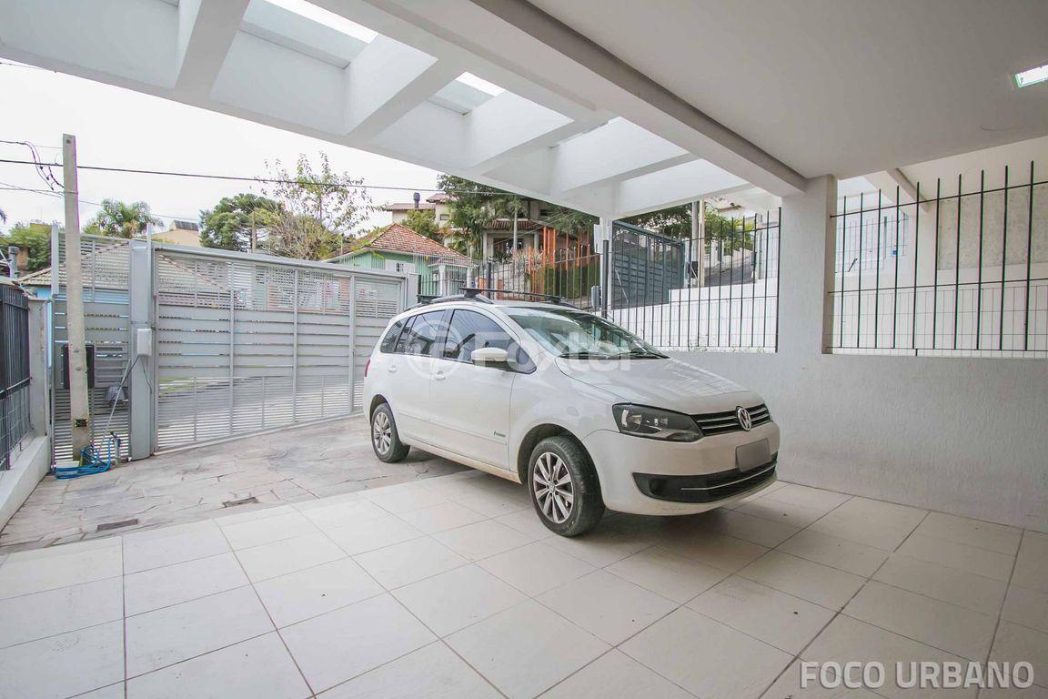 Casa 4 Dorm, Tristeza, Porto Alegre (122710) - Foto 42