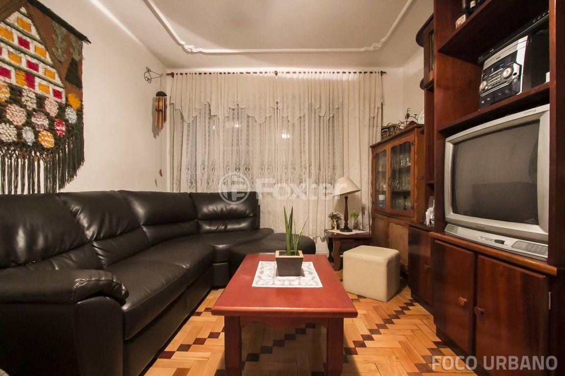 Apto 3 Dorm, Floresta, Porto Alegre (122755) - Foto 3