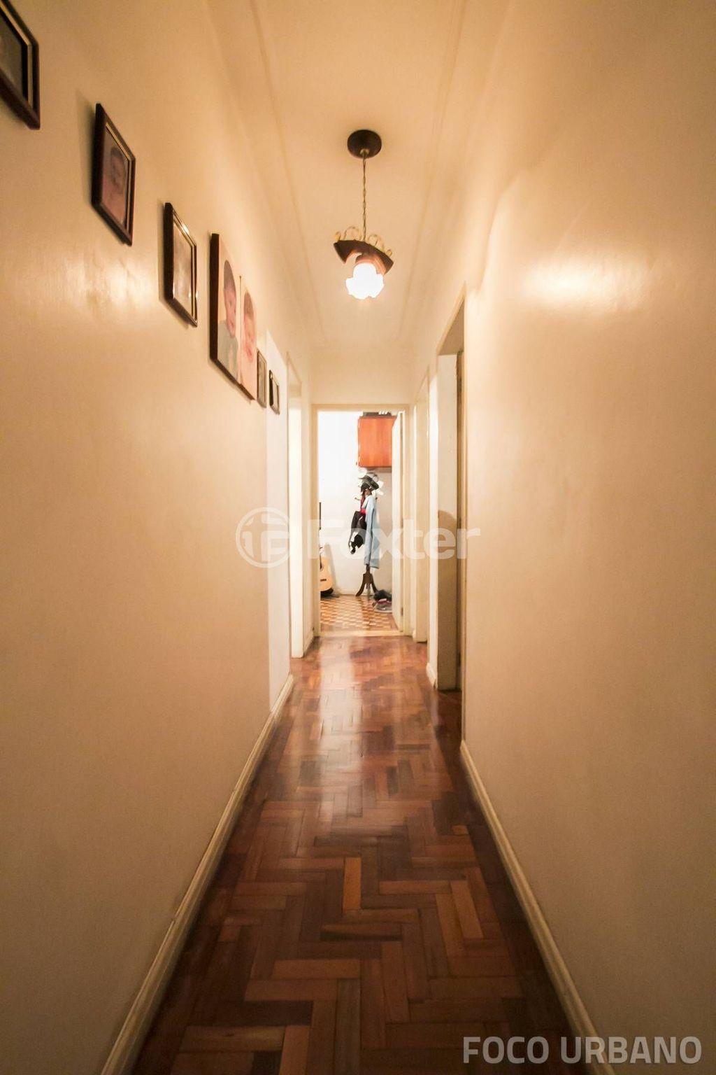 Apto 3 Dorm, Floresta, Porto Alegre (122755) - Foto 4