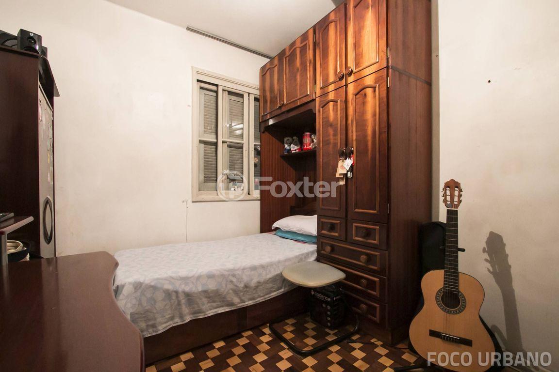 Apto 3 Dorm, Floresta, Porto Alegre (122755) - Foto 8