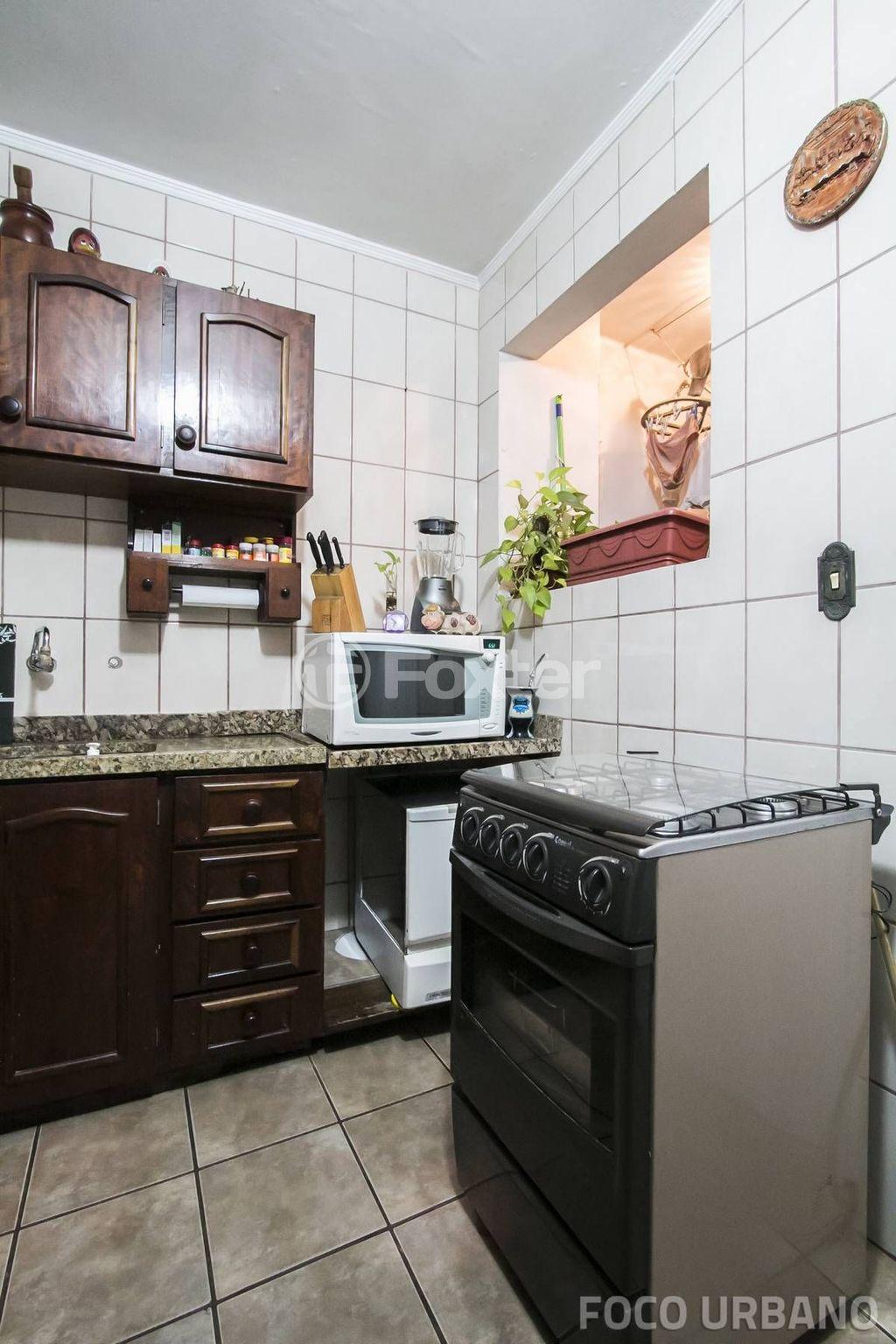 Apto 3 Dorm, Floresta, Porto Alegre (122755) - Foto 10