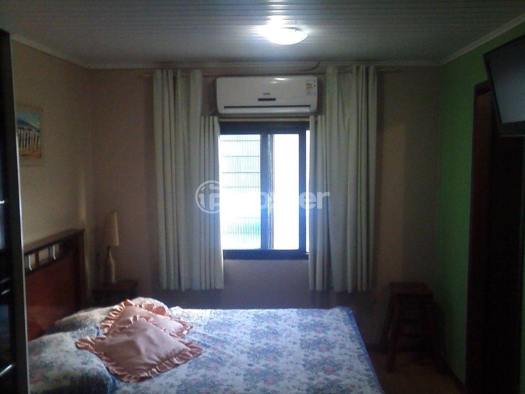 Casa 2 Dorm, Restinga, Porto Alegre (122785) - Foto 9