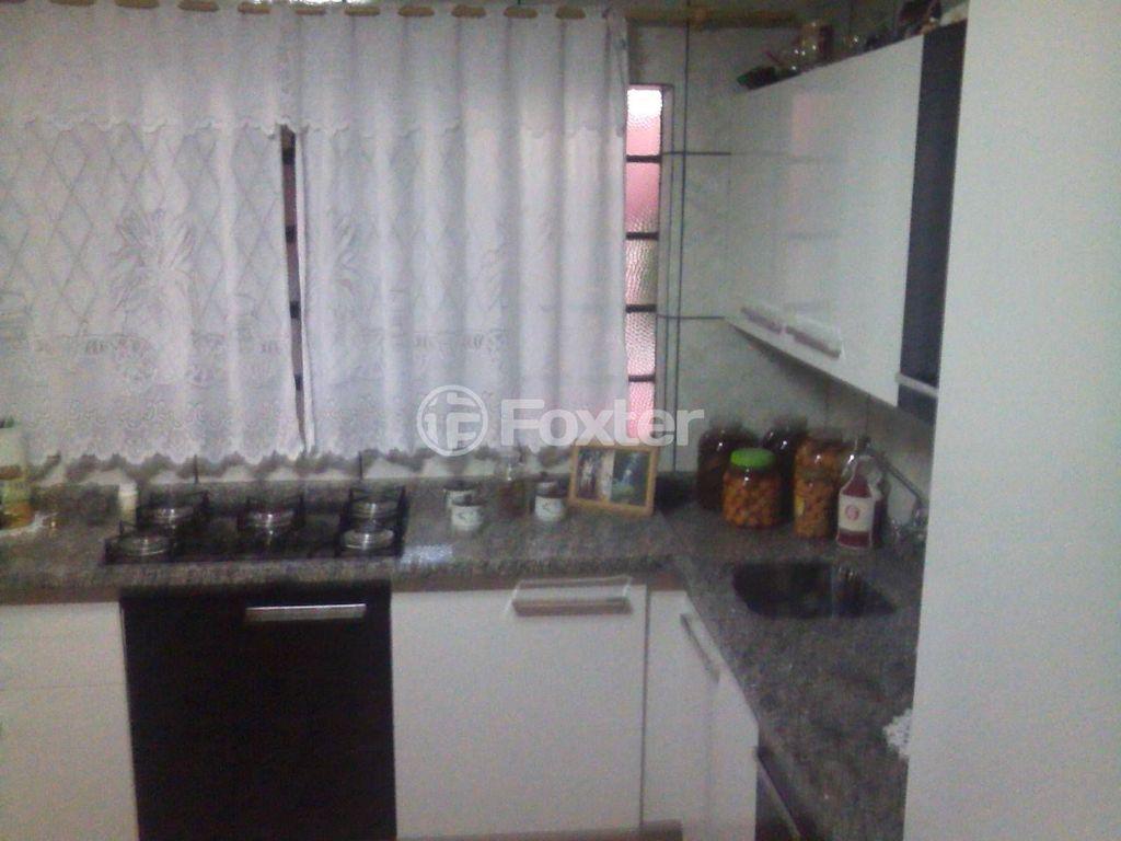 Casa 2 Dorm, Restinga, Porto Alegre (122785) - Foto 11