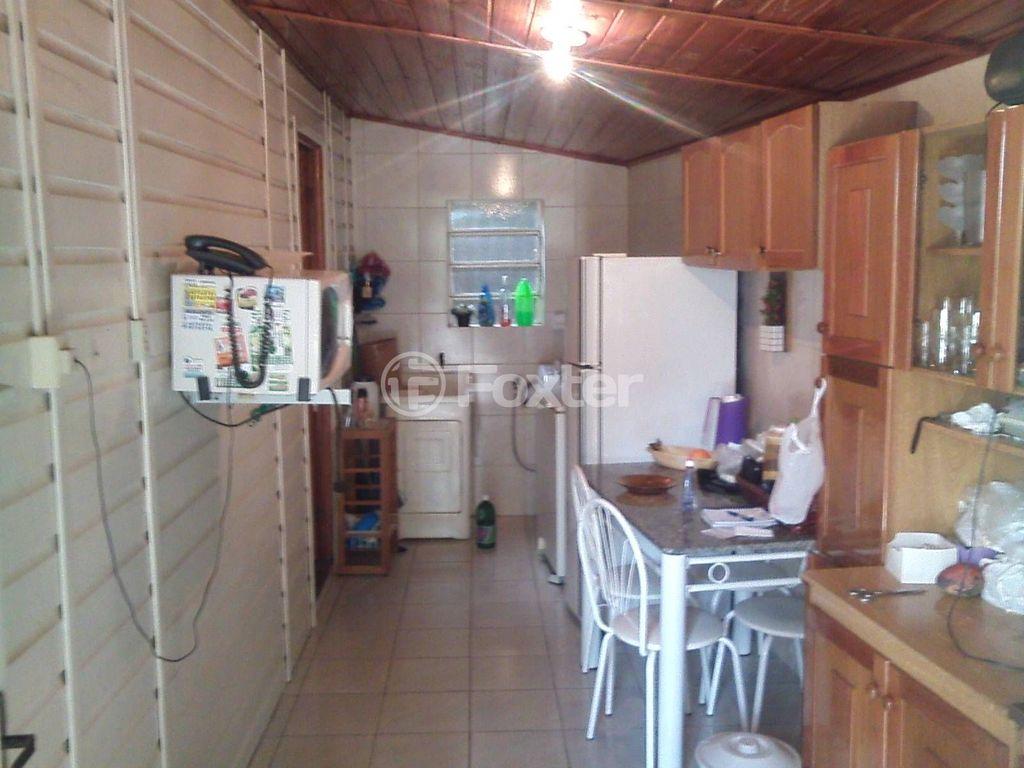 Foxter Imobiliária - Terreno, Cavalhada (122787) - Foto 10