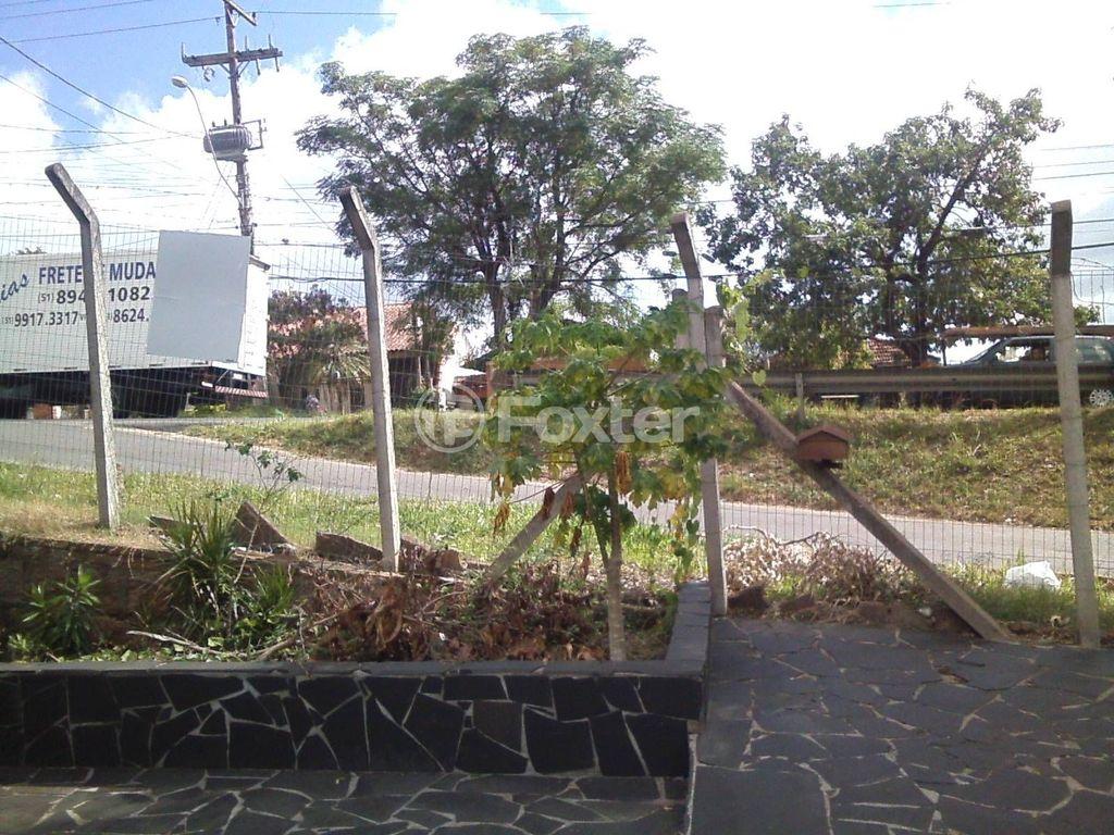 Foxter Imobiliária - Terreno, Cavalhada (122787) - Foto 12