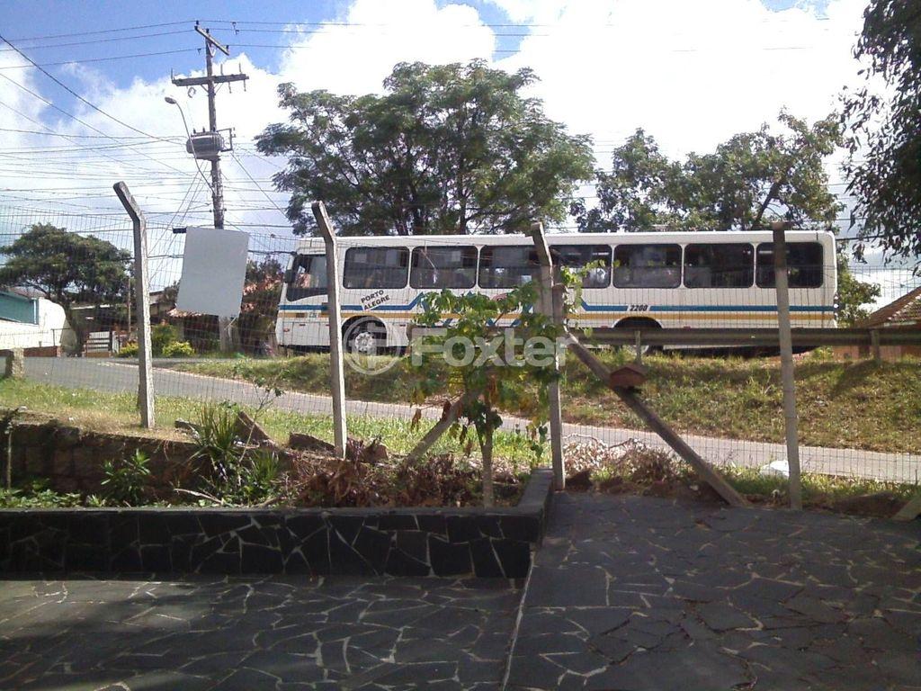 Foxter Imobiliária - Terreno, Cavalhada (122787) - Foto 11