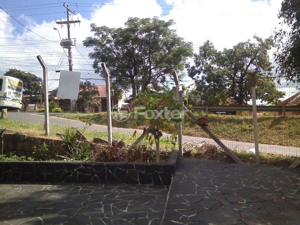 Foxter Imobiliária - Terreno, Cavalhada (122787) - Foto 9