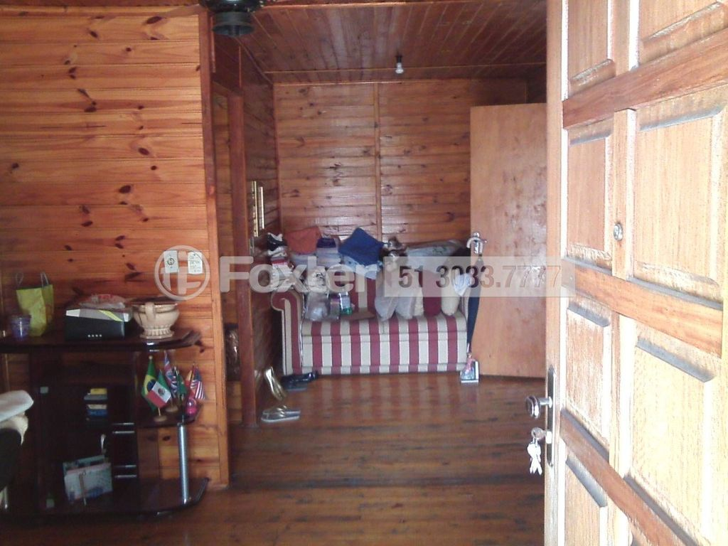 Foxter Imobiliária - Terreno, Cavalhada (122787) - Foto 8