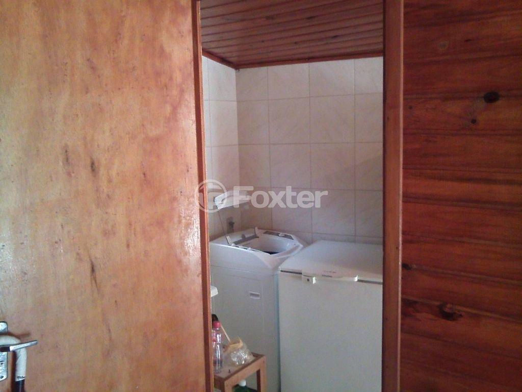 Foxter Imobiliária - Terreno, Cavalhada (122787) - Foto 2