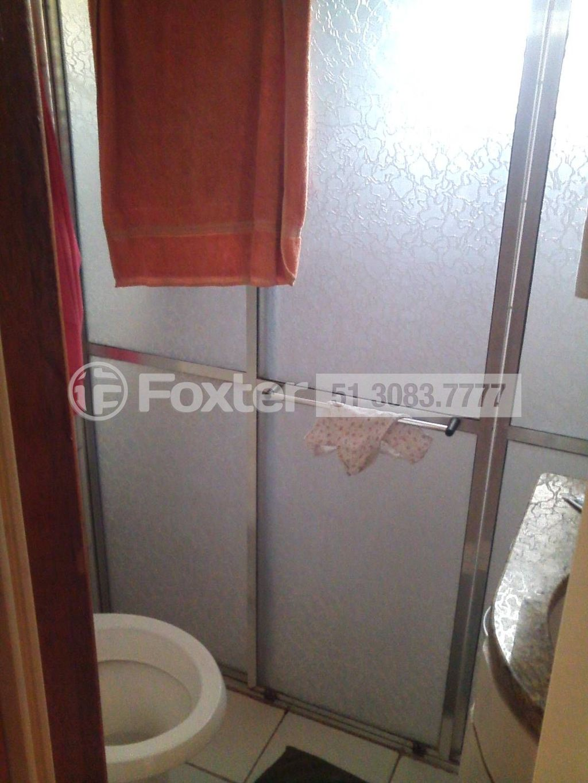 Foxter Imobiliária - Terreno, Cavalhada (122787) - Foto 7