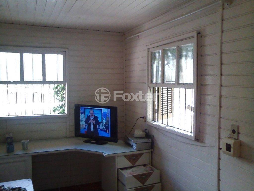 Foxter Imobiliária - Terreno, Cavalhada (122787) - Foto 4