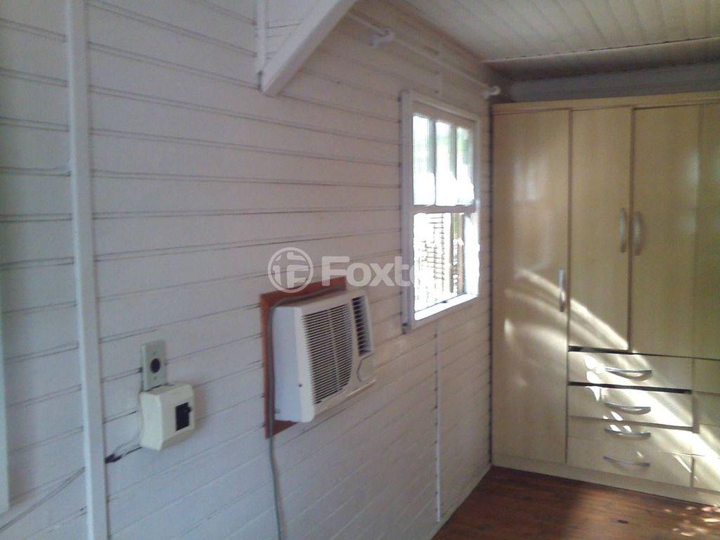 Foxter Imobiliária - Terreno, Cavalhada (122787) - Foto 3