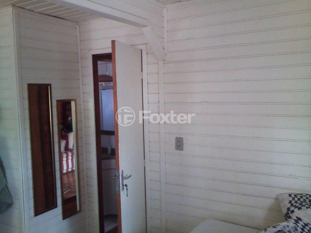 Foxter Imobiliária - Terreno, Cavalhada (122787) - Foto 5