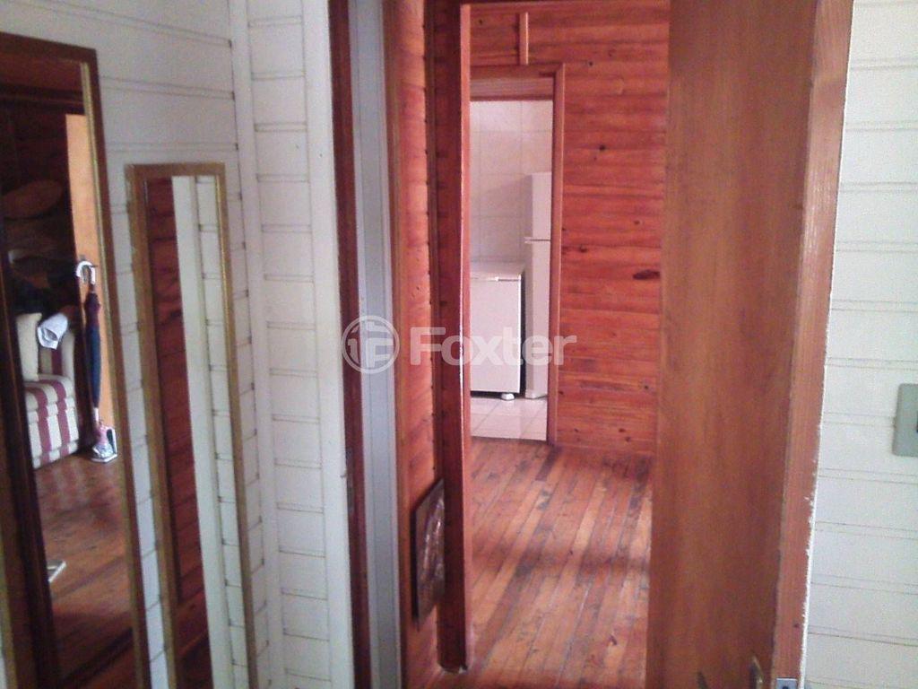Foxter Imobiliária - Terreno, Cavalhada (122787) - Foto 6
