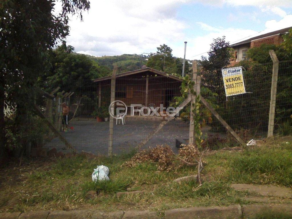 Foxter Imobiliária - Terreno, Cavalhada (122787) - Foto 13