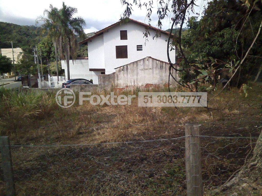 Foxter Imobiliária - Terreno, Cavalhada (122787) - Foto 14