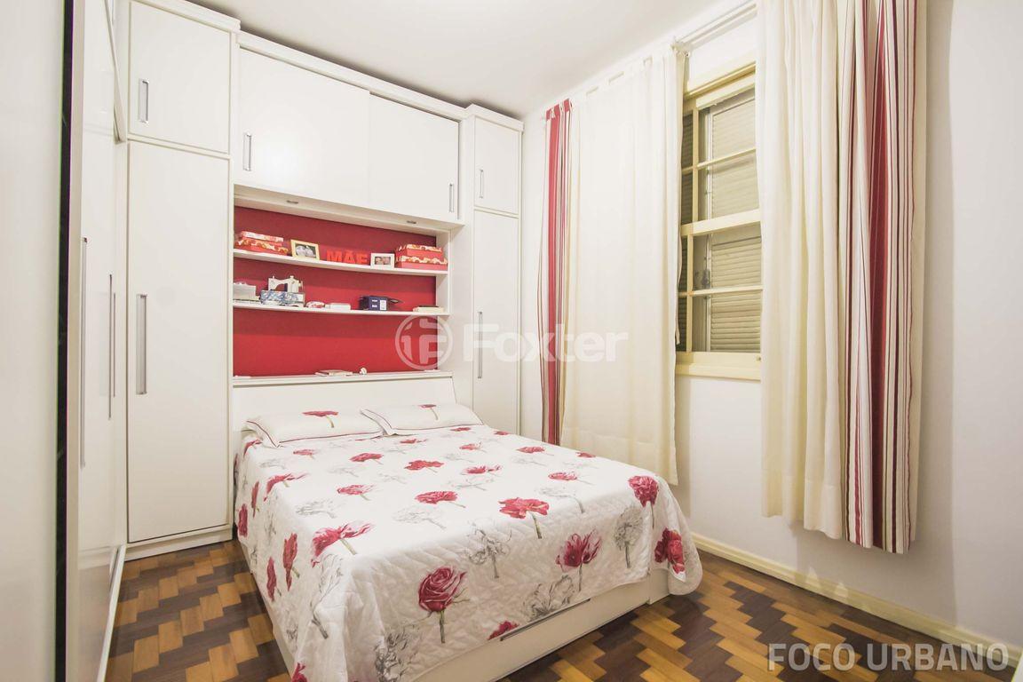 Apto 2 Dorm, Cidade Baixa, Porto Alegre (122826) - Foto 7