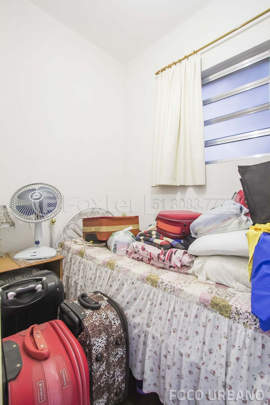 Apto 2 Dorm, Cidade Baixa, Porto Alegre (122826) - Foto 14