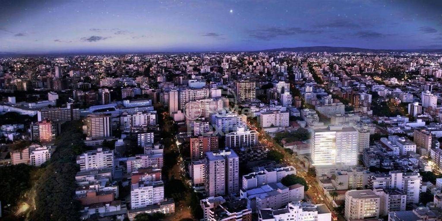 Sala, Independência, Porto Alegre (122839) - Foto 18