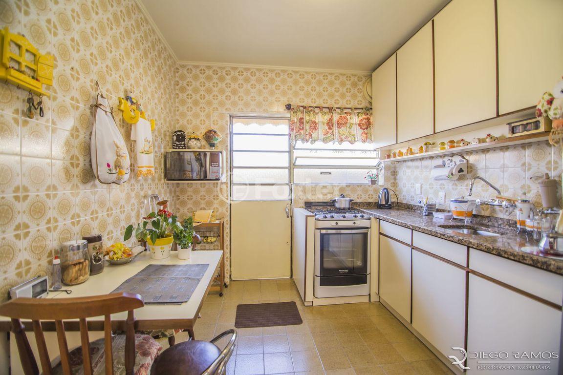 Casa 3 Dorm, Ipanema, Porto Alegre (122849) - Foto 12