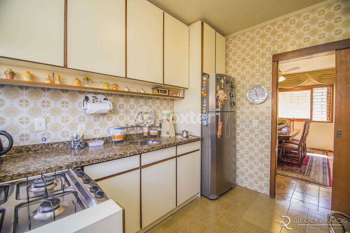 Casa 3 Dorm, Ipanema, Porto Alegre (122849) - Foto 13